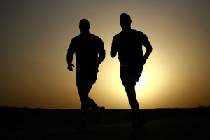 Fitness Fads