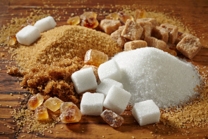 Sugar: Friend or Foe